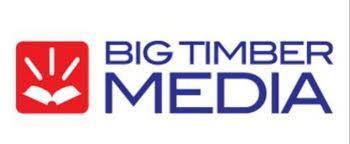 Big Timber Media