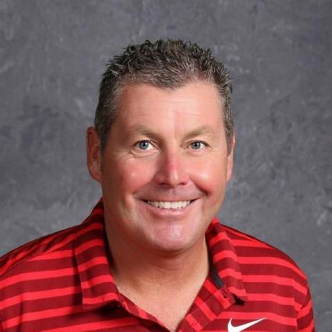 William Goodnight's Profile Photo