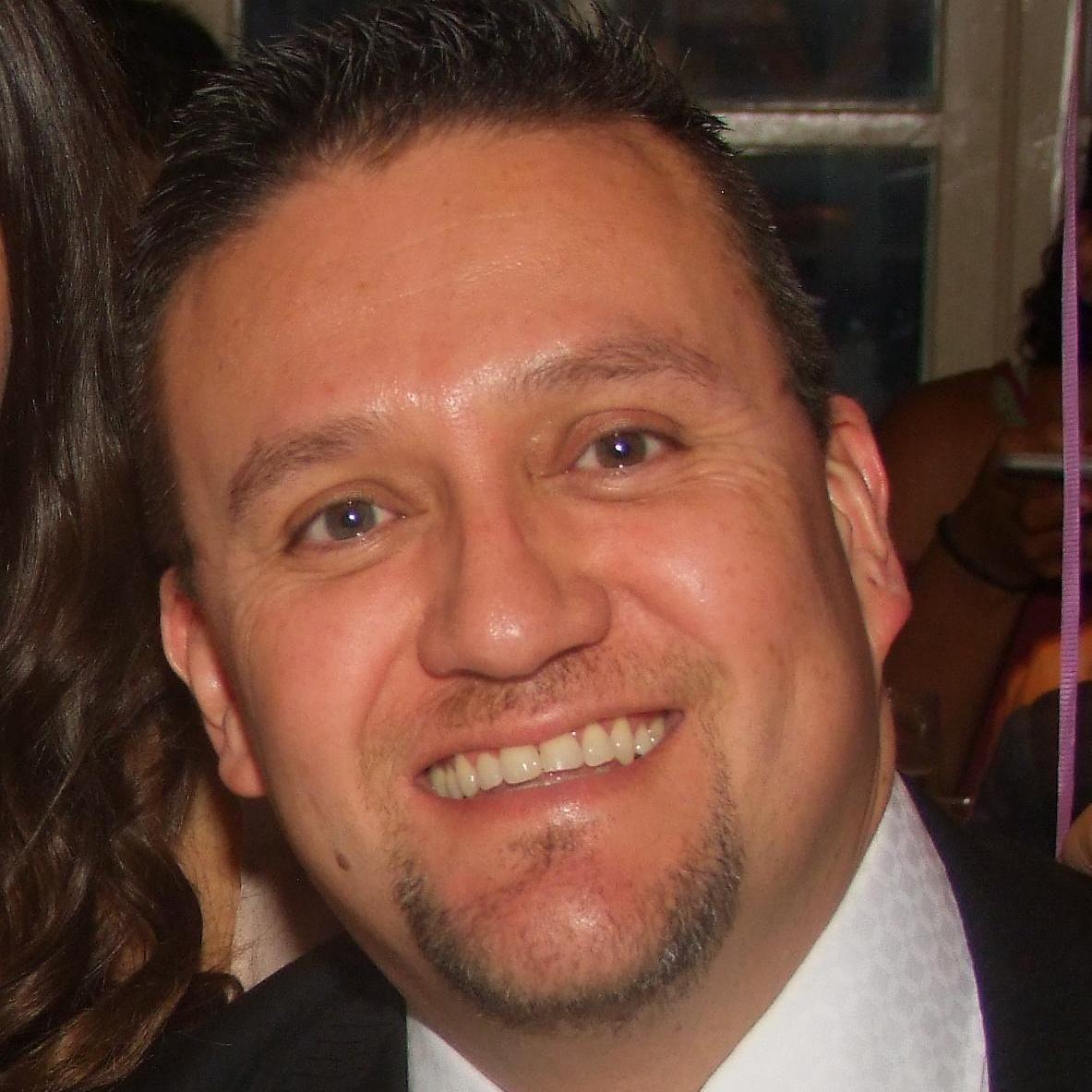 Daryl Lopez's Profile Photo