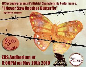 butterfly_web (1).jpg