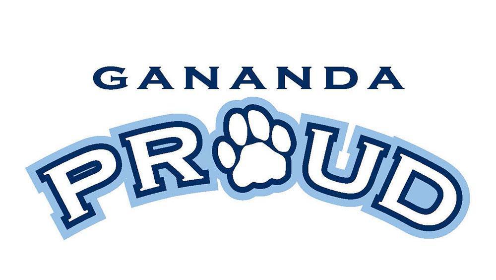 Gananda PROUD