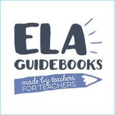 ELA Guidebooks