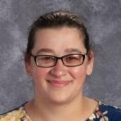 Cassidy Burks's Profile Photo