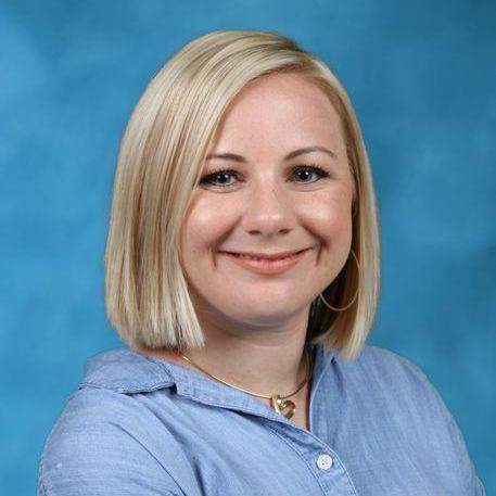 Meagan Meredith's Profile Photo