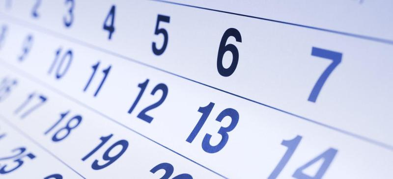 The board approved the 2019-20 calendar at its March 21 meeting