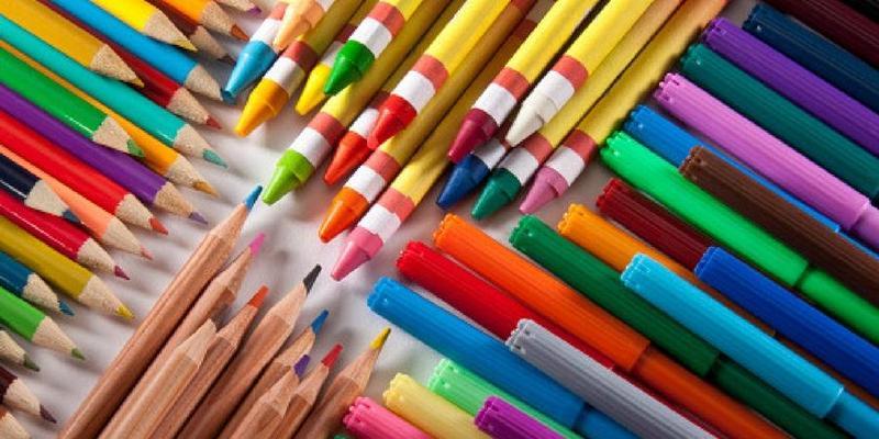 School Supply List 2019-2020 Thumbnail Image