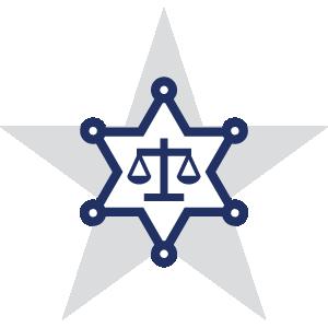 Law & Public Service