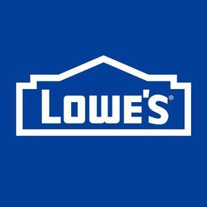 Lowe's Hemet Donations