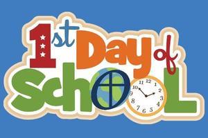 First-day-of-school.jpg