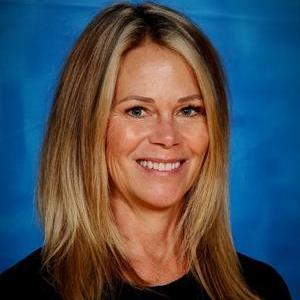 Mary Naccarato's Profile Photo