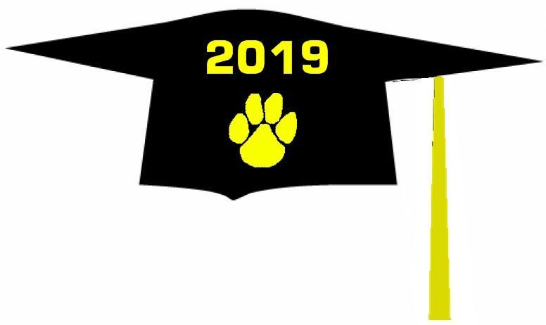 Activities - Senior Class Graduation Information - Athletics ...
