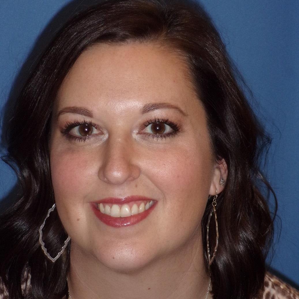 Amy Hendricks's Profile Photo