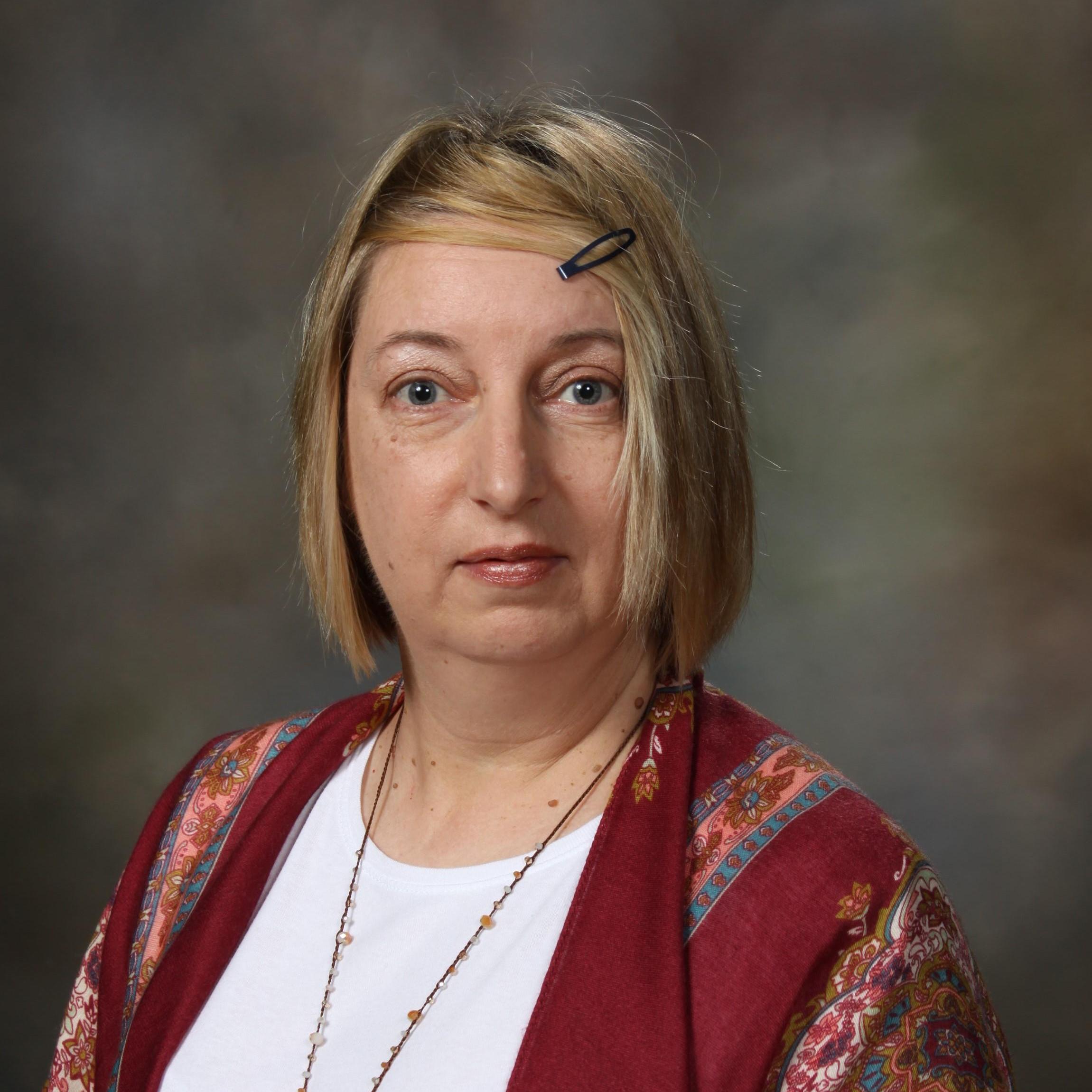 Melissa Ruckart's Profile Photo