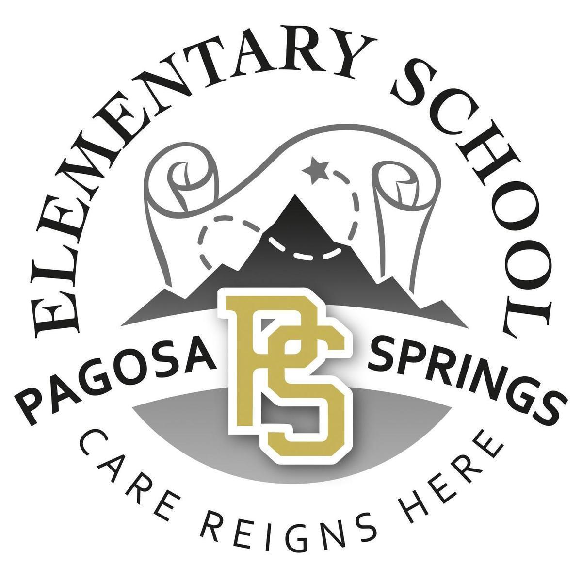 PSES logo