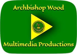Multimedia Production Logo.jpg