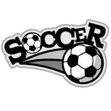 BHS Lady Panthers Soccer Roster 2021 Thumbnail Image