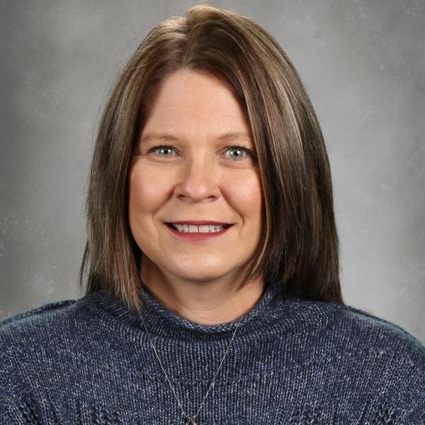 Catherine Boland's Profile Photo