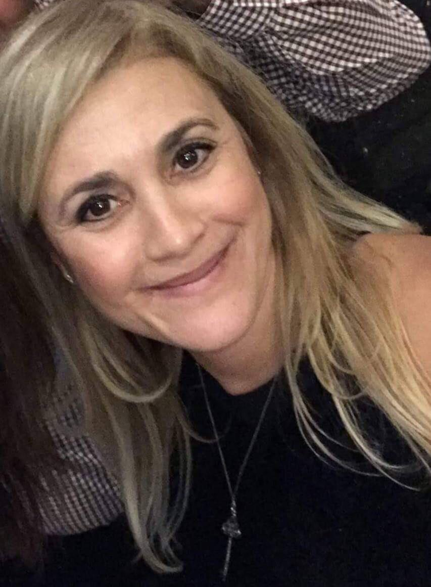 Melissa Acinapura