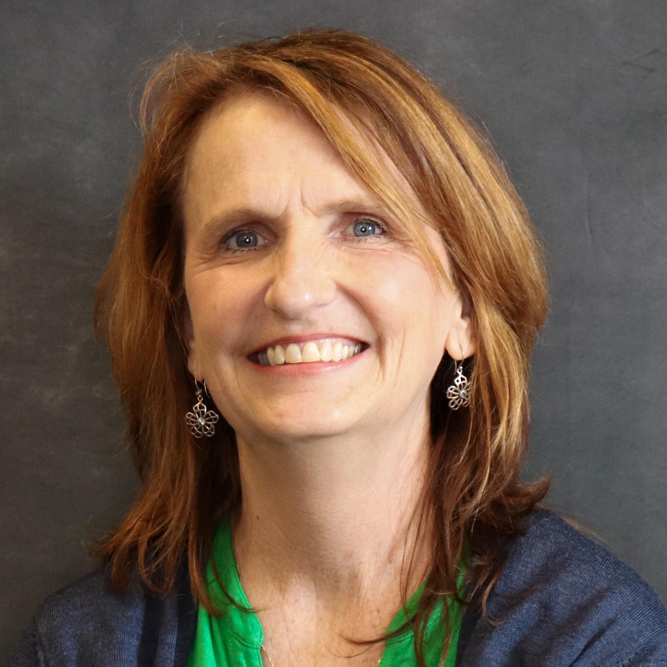 Patty Plousis's Profile Photo