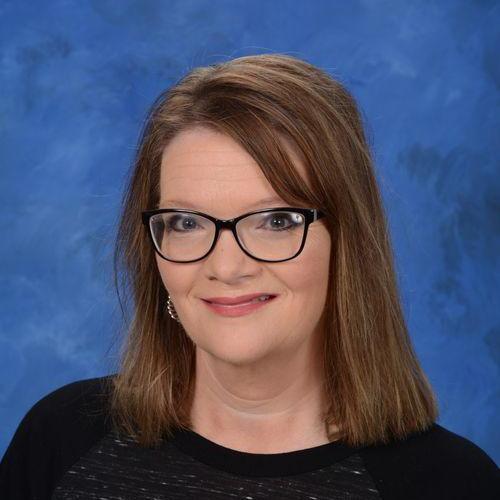 Adrianna Bowen's Profile Photo