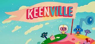 Keenville
