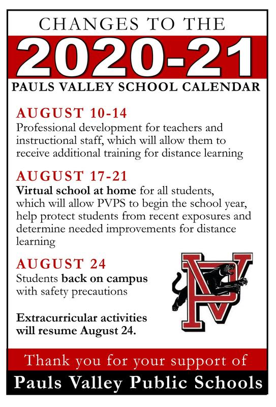 PV to delay school start date Featured Photo
