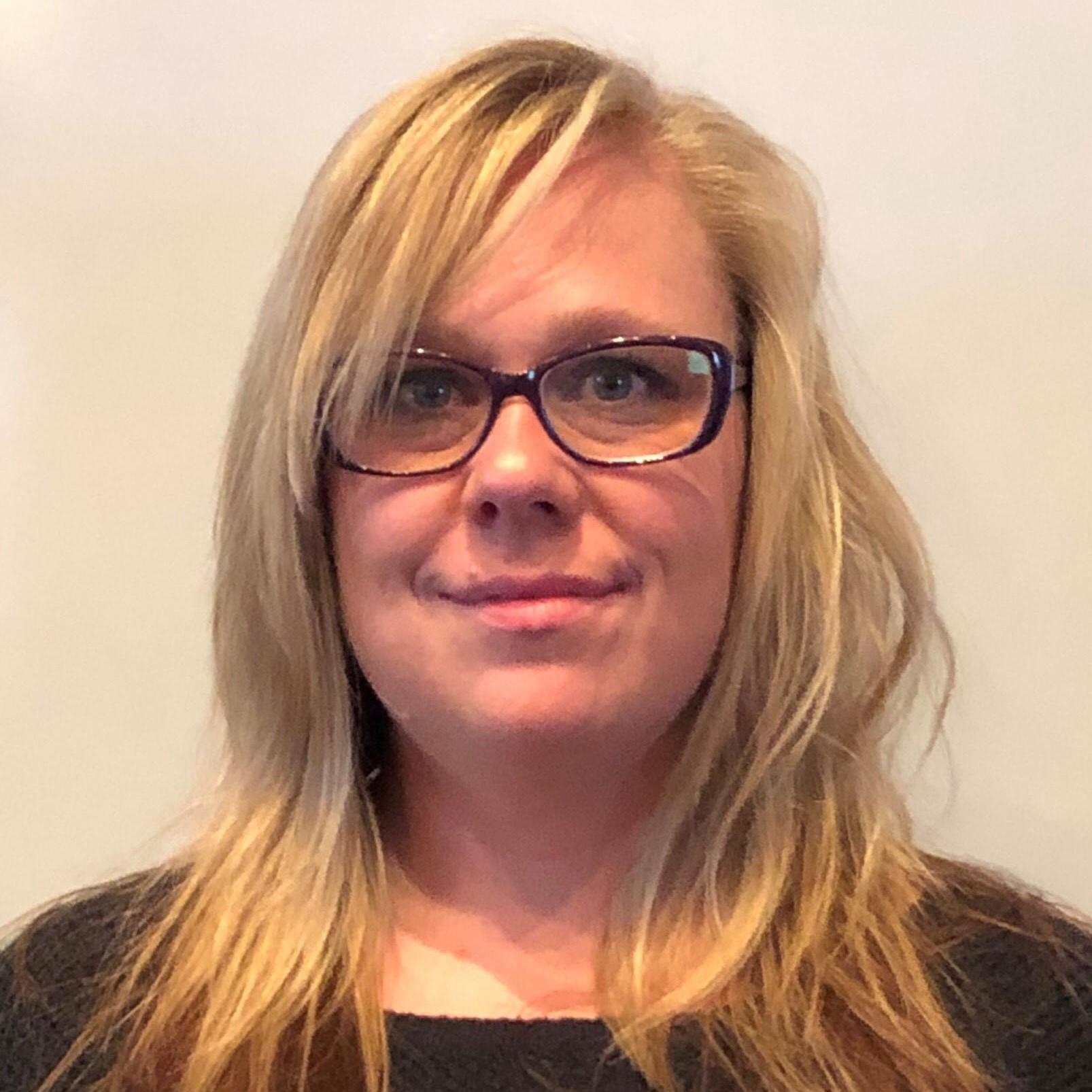 Yvonne Rainey's Profile Photo