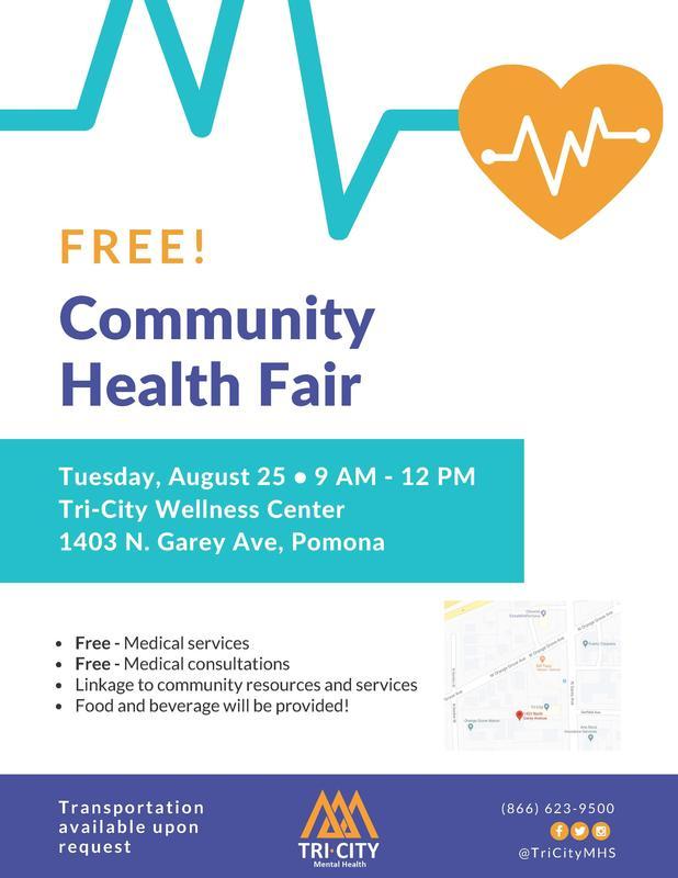 TC Community Health Fair Flyer_Page_1.jpg