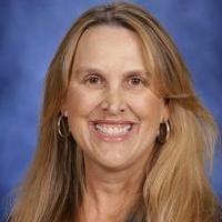 Laura Snider's Profile Photo