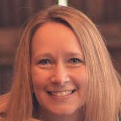 Shannon Graves's Profile Photo