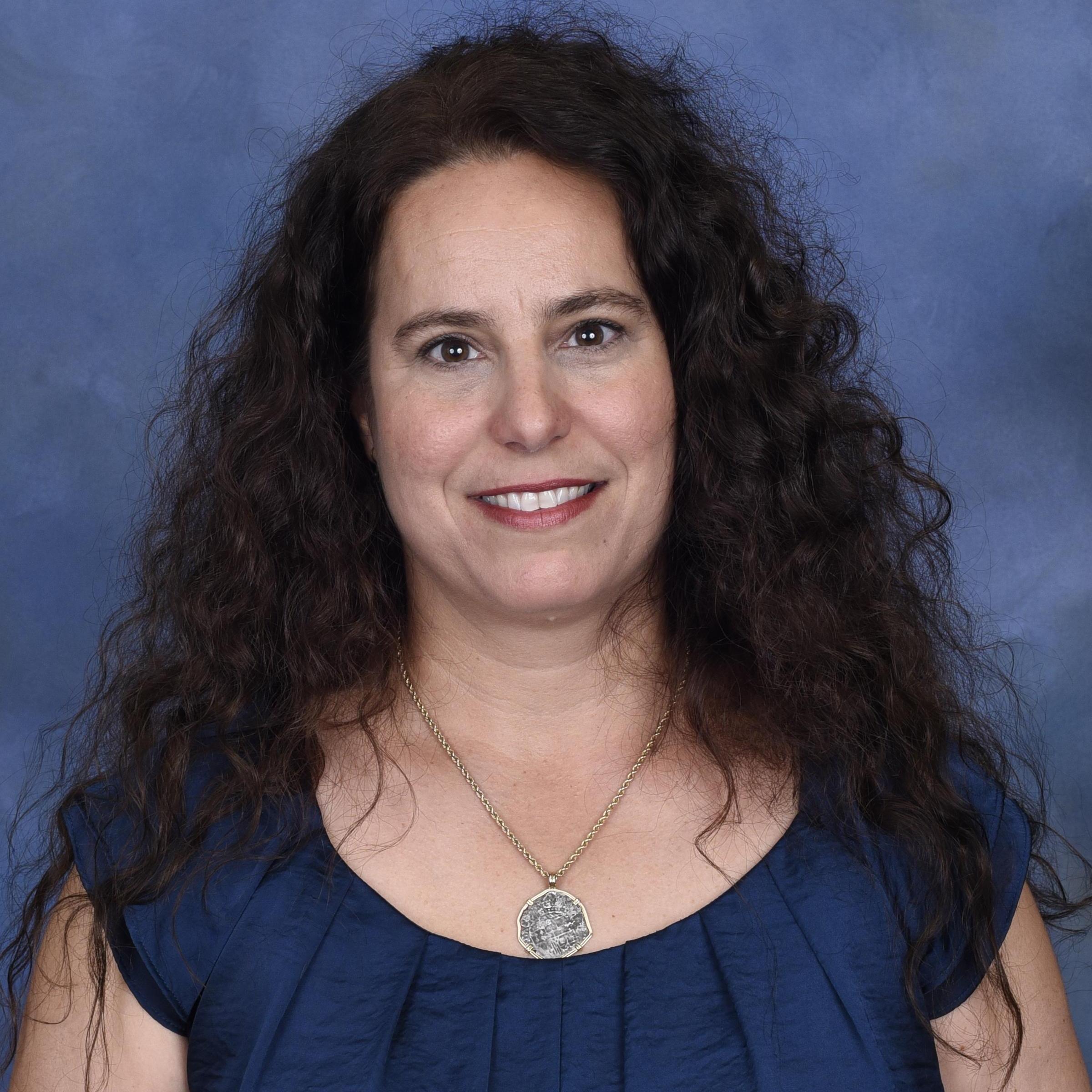 Fabiola Mendez's Profile Photo