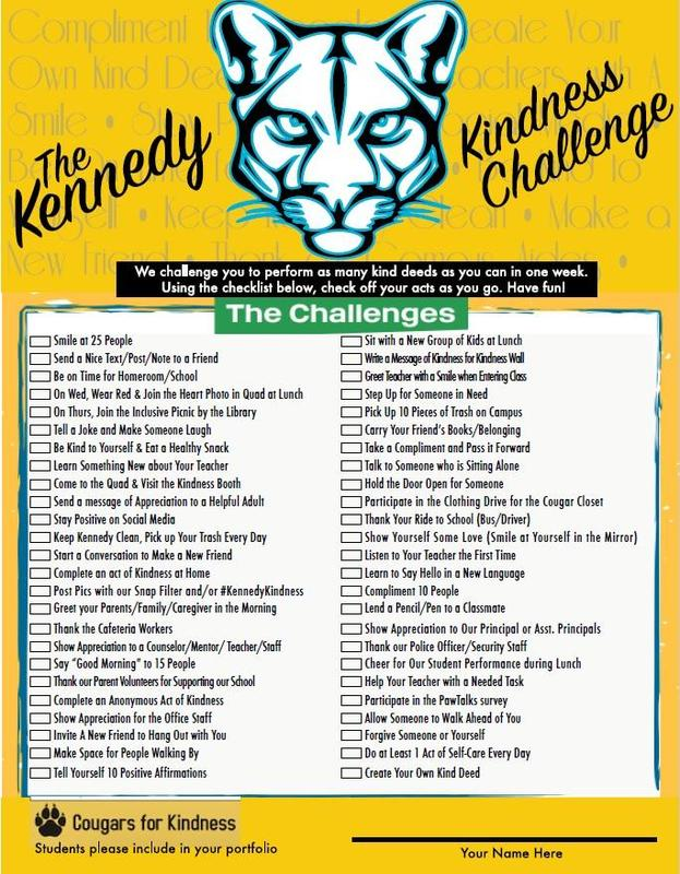 Kennedy Kindness Challenge.jpg