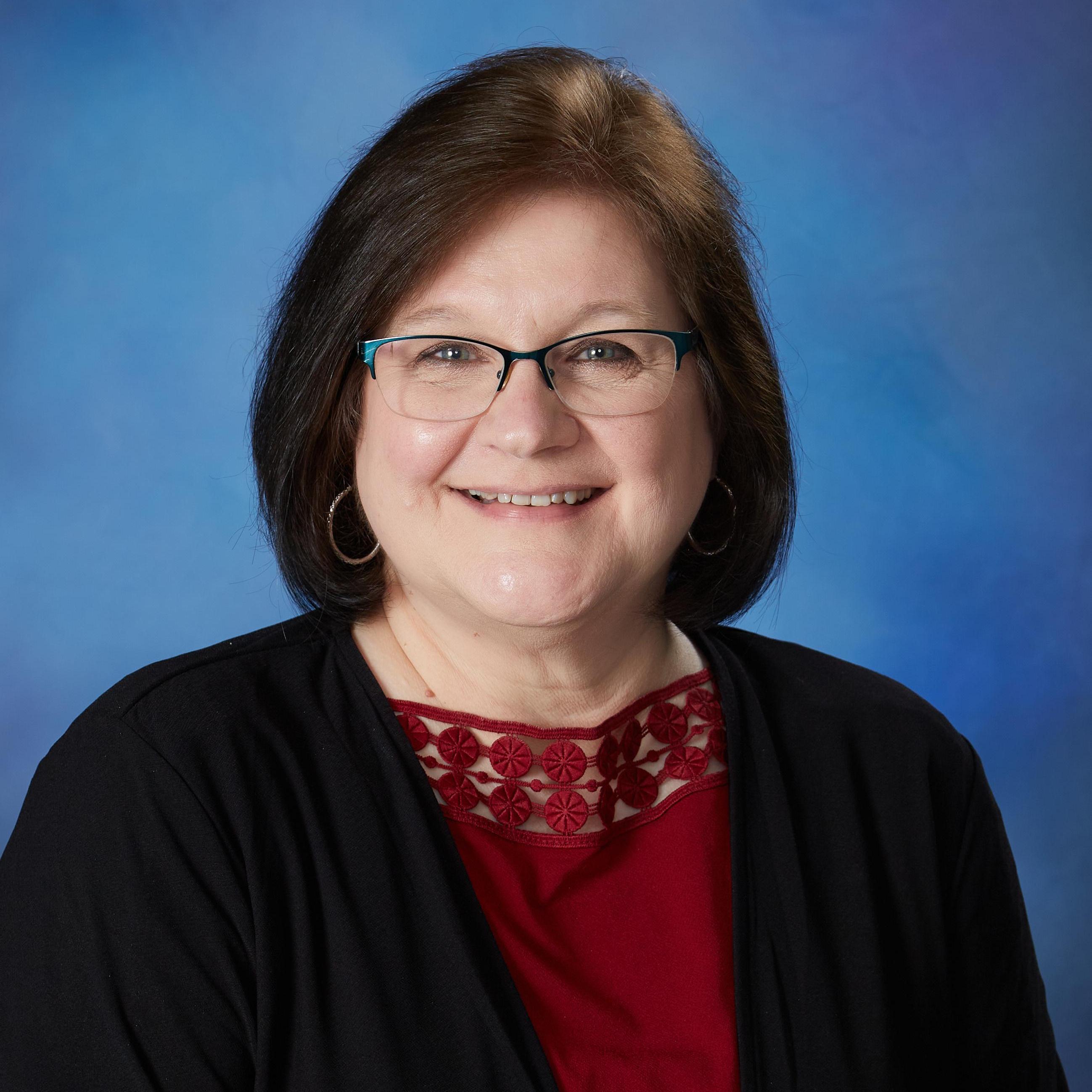 Linda Garretson's Profile Photo