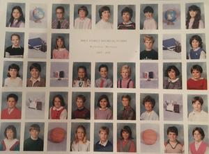 students 85-86 (1).jpg