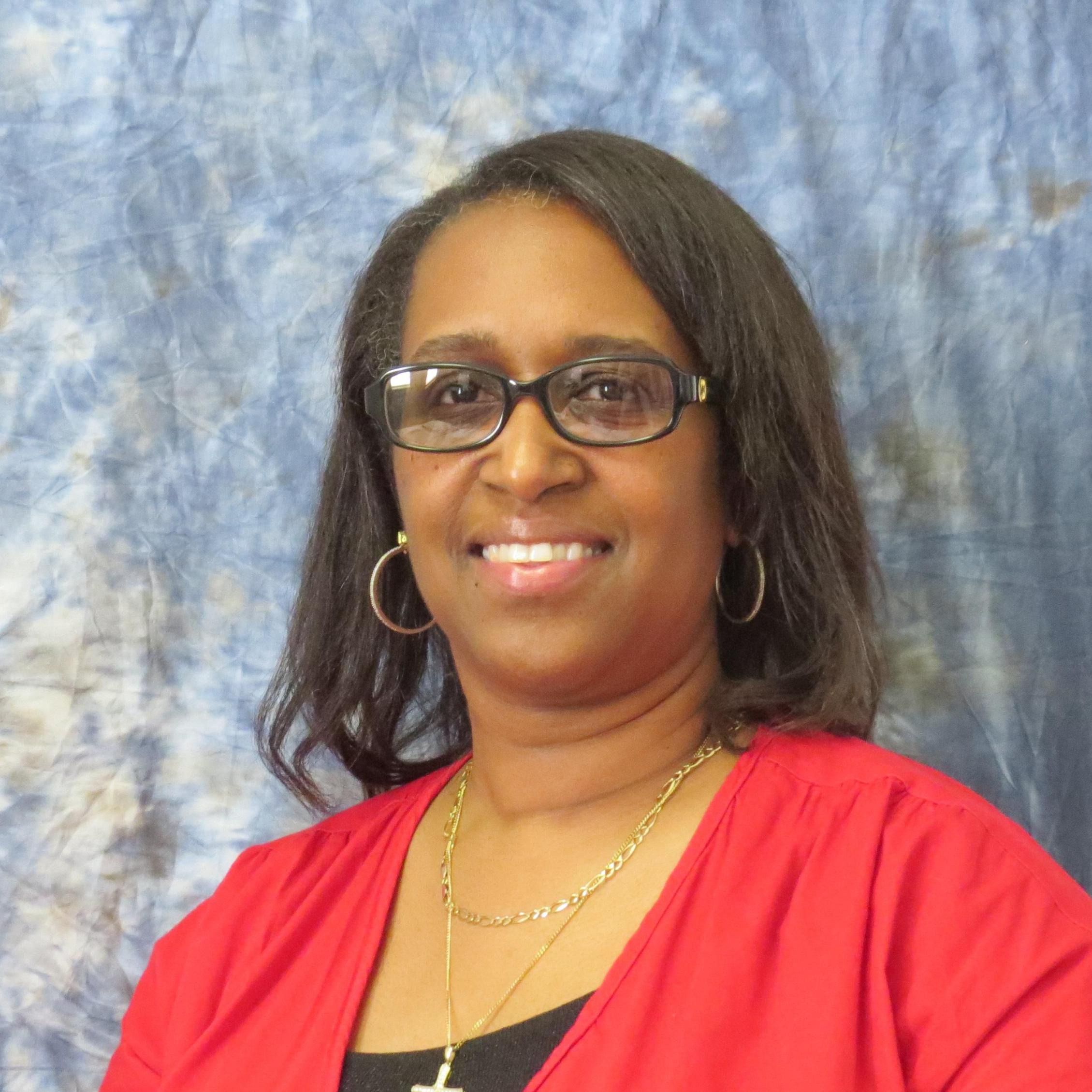Wanda McAllister's Profile Photo