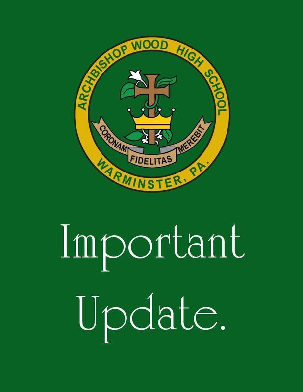 Important Update.jpg