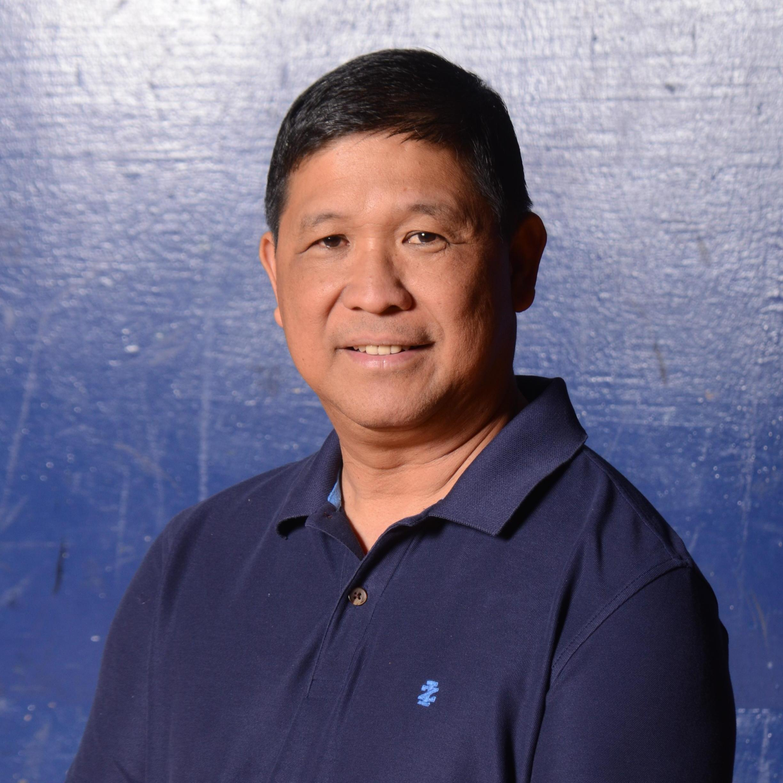 Ramon DeLeon's Profile Photo