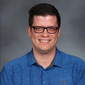 Josh Ladner's Profile Photo