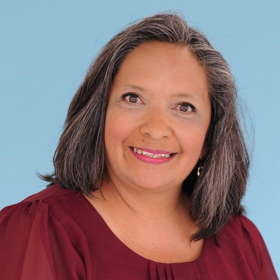 Elisa Barrón's Profile Photo