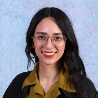 Nicole Velarde's Profile Photo