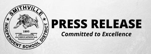 SISD Press Release