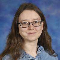Rachel Walby's Profile Photo