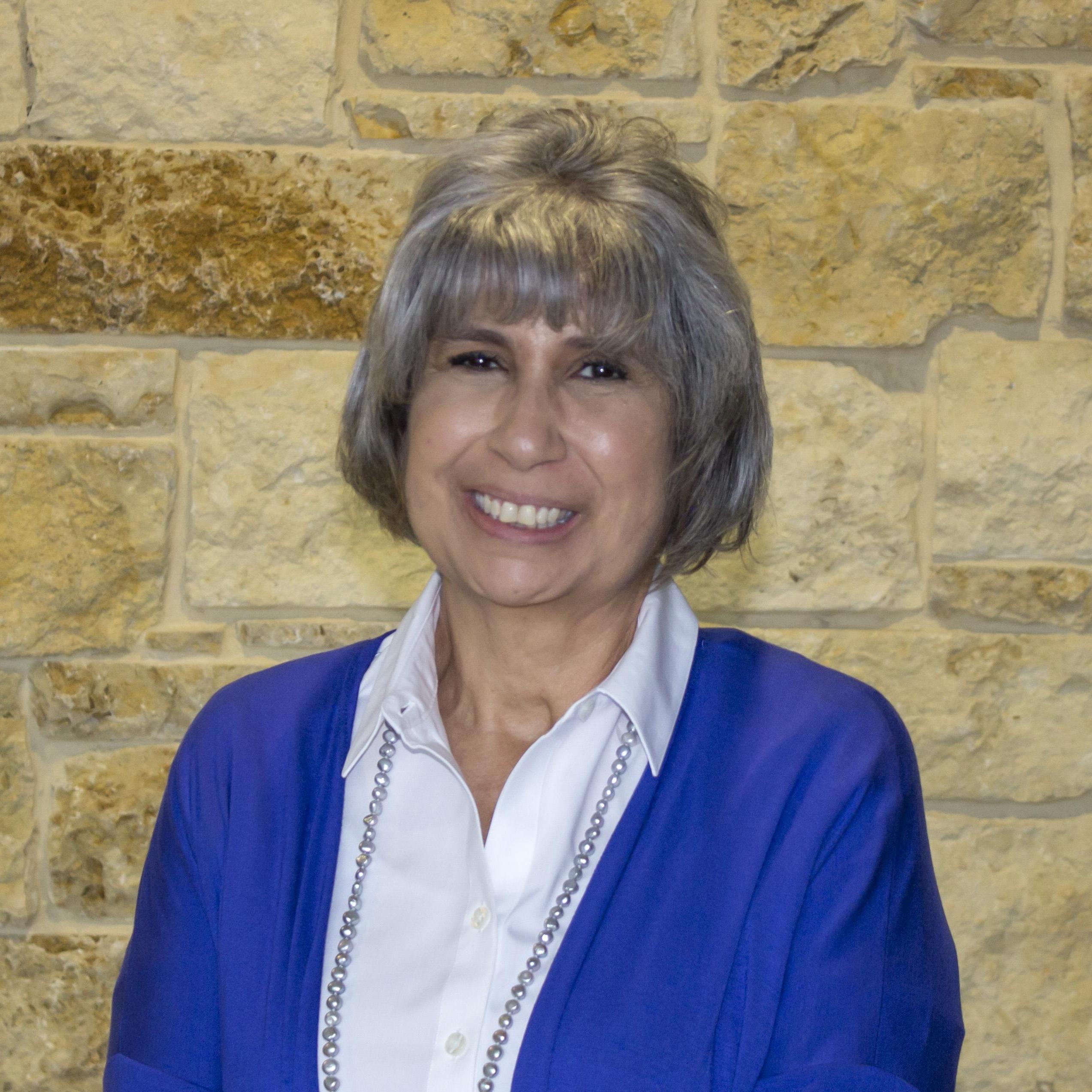 Carmen Antley's Profile Photo