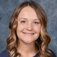 Alyssa Miller's Profile Photo