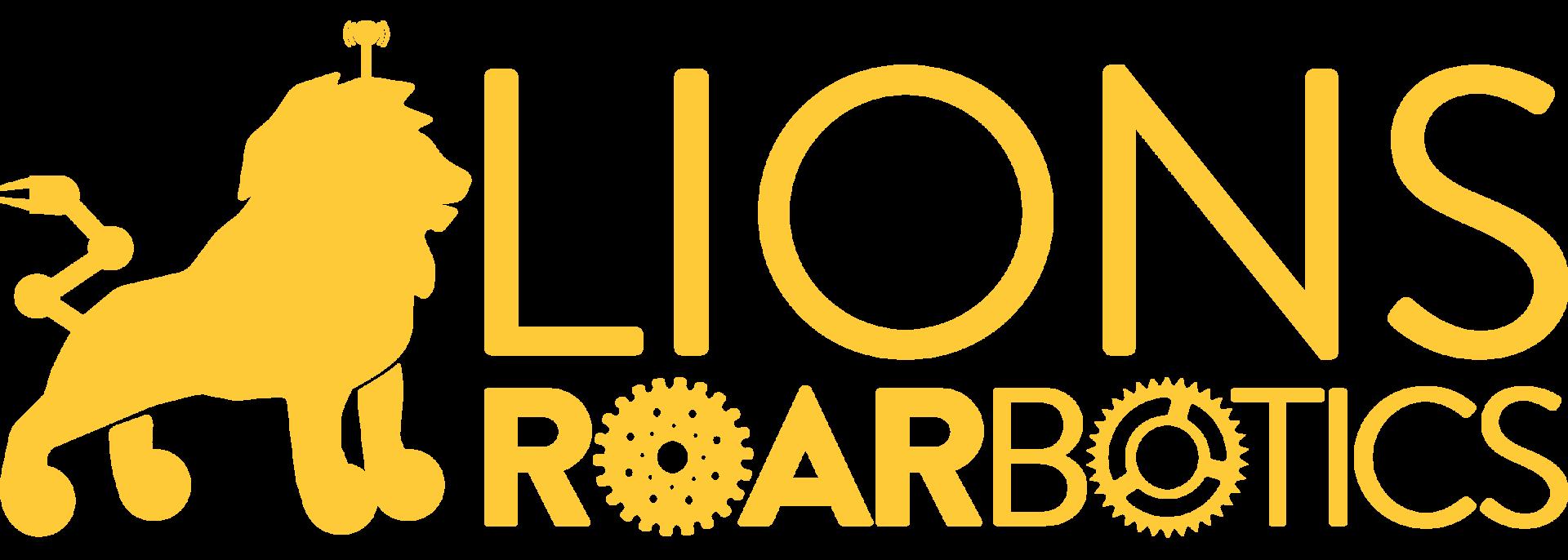 Roarbotics