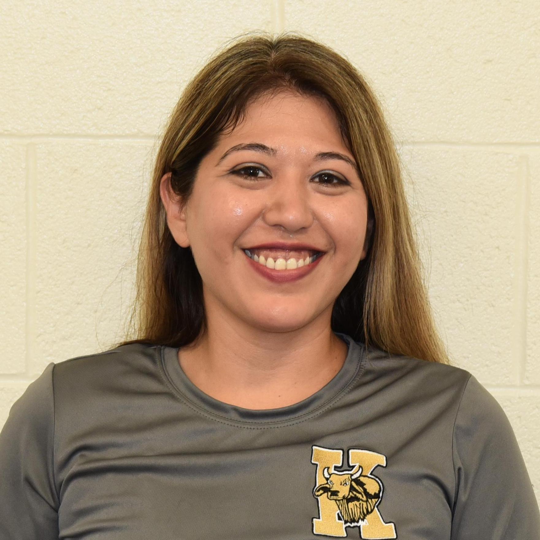 Tanya Williams's Profile Photo