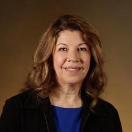 Irene Orozco's Profile Photo
