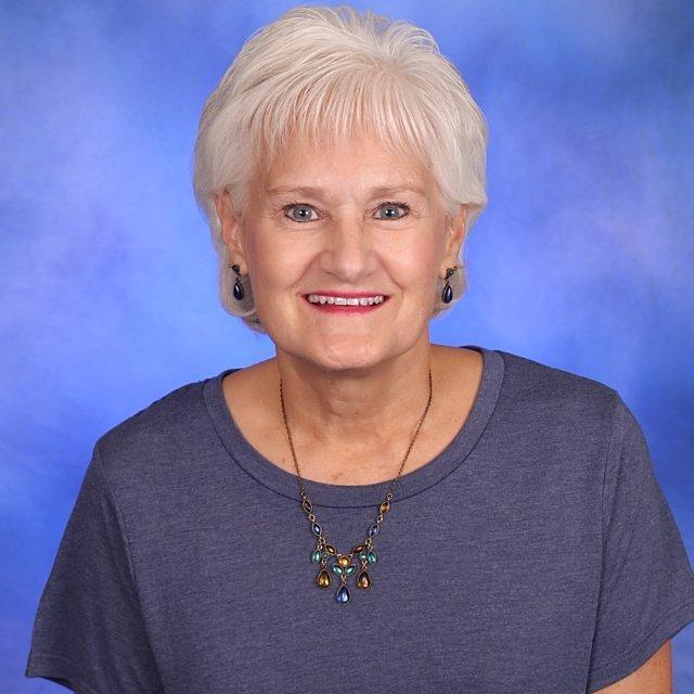 Jill Eaton's Profile Photo