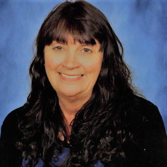 Katie Chastain's Profile Photo