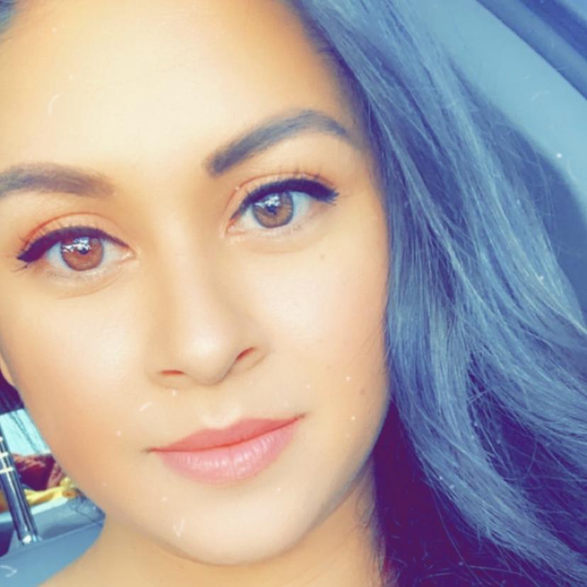 Flor Urbina's Profile Photo